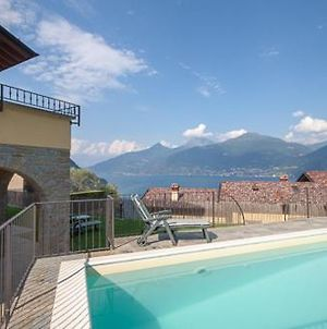 Villa Le Rose Sleeps 6 - Families Only Please photos Exterior