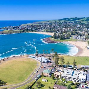 Oceanview Kiama Luxury Sea View Accommodation photos Exterior
