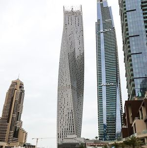 Higuests Vacation Homes Cayan Tower photos Exterior