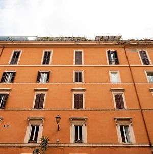 Fascinating Flat - Up To 4 Guests - Trastevere photos Exterior