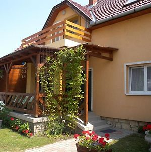 Holiday Home In Siofok/Balaton 19681 photos Exterior