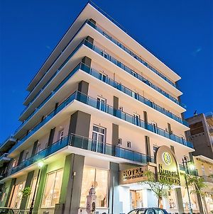Grand Olympic Hotel Loutraki photos Exterior