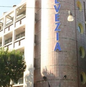 Elvezia photos Exterior