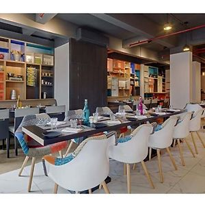 Zone By The Park, Electronic City, Bangalore photos Exterior