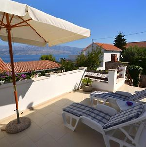 Apartments By The Sea Splitska, Brac - 11300 photos Exterior
