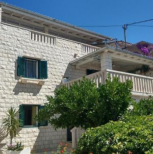 Apartments By The Sea Bol, Brac - 13121 photos Exterior