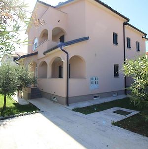 Apartment In Porec With One-Bedroom 17 photos Exterior