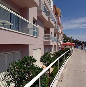 Apartment In Rabac 16638 photos Exterior