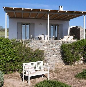 Kallisti Myrtia - Idyllic Holiday Villa - Views, Garden, Nr Beach photos Exterior
