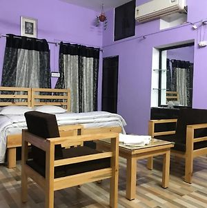 Parmanand Home Stay photos Exterior