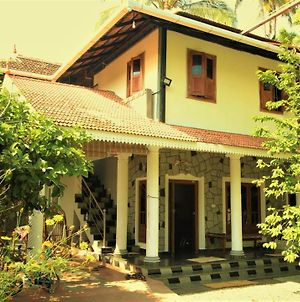 Kalappura Homestay photos Exterior