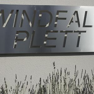 Windfall Plett photos Exterior