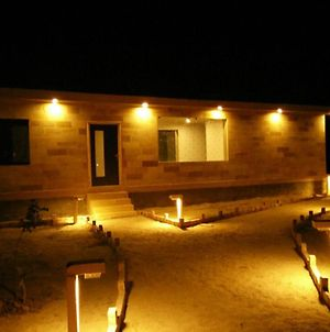 Savi Camps Jaisalmer photos Exterior