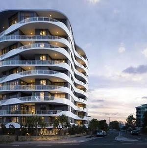 The Breeze Mooloolaba photos Exterior