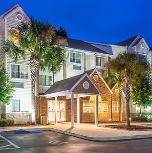 Microtel Inn & Suites By Wyndham Ocala photos Exterior
