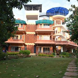 Shree Ramkrishna Anandvan photos Exterior