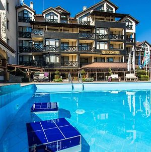 Premier Luxury Mountain Resort photos Exterior