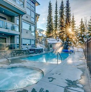 Greystone Lodge By Acer Vacations photos Exterior