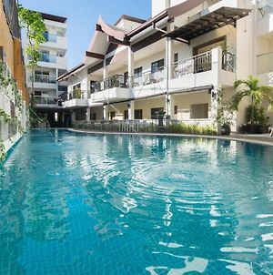 Boracay Haven Resort photos Exterior