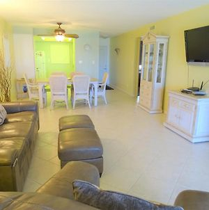 Sunset Royale 214 Spectacular Views Of Siesta Key Beach Walki 2 Bedroom Apts photos Exterior