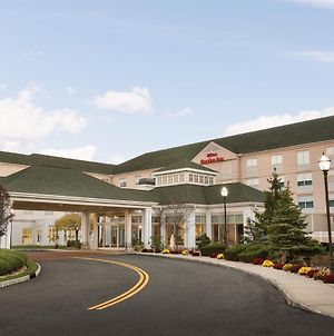 Hilton Garden Inn Bridgewater photos Exterior