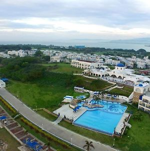 Thunderbird Resorts - Poro Point photos Exterior