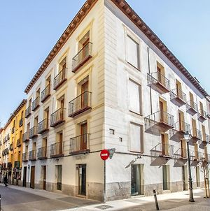 Slow Suites Chueca photos Exterior