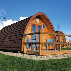 Ardmore Glamping Pods photos Exterior