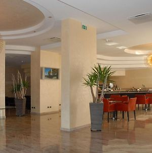 San Giorgio, Sure Hotel Collection By Best Western photos Interior