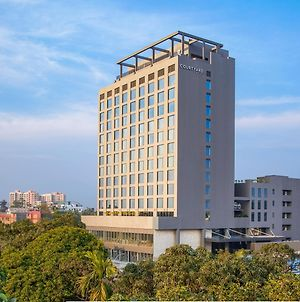 Courtyard By Marriott Siliguri photos Exterior