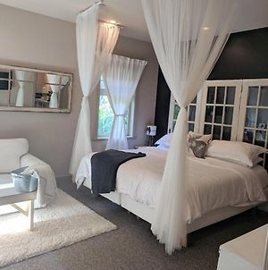 Amante Luxury Bed And Breakfast (Adults Only) photos Exterior