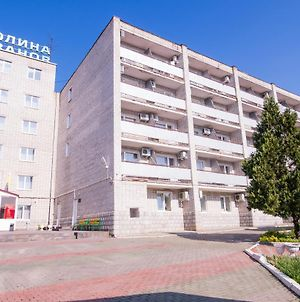 Health Resort Dolina Narzanov Zheleznovodsk photos Exterior