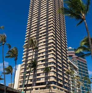Hawaiian Monarch #708 photos Exterior