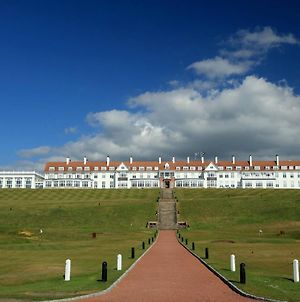 Trump Turnberry, A Luxury Collection Resort, Scotland photos Exterior