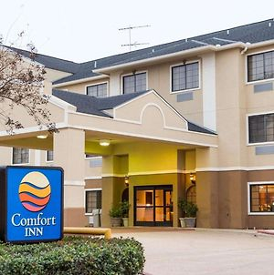 Comfort Inn Shreveport photos Exterior