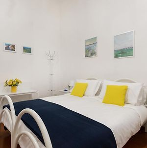 Lovely Flat Near Basilica Of Santa Maria Novella photos Exterior