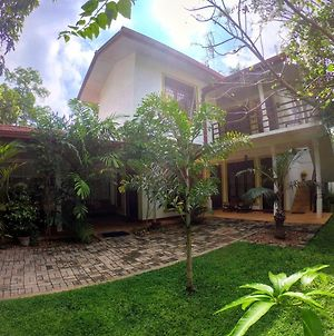 Yala Southern Homestay photos Exterior