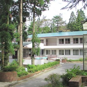 Rokkosan Ymca photos Exterior