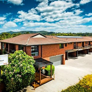 Coffs Harbour Holiday Apartments photos Exterior