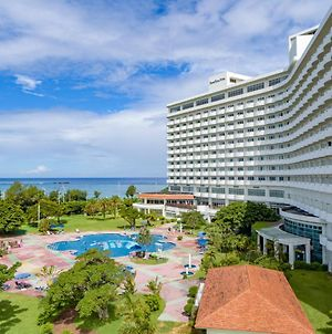 Royal Hotel Okinawa Zanpamisaki photos Exterior