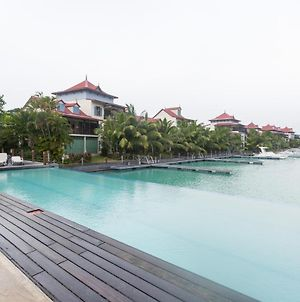 Eden Island Luxury One Bedroom Apartment photos Exterior