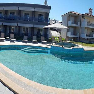 Finikas Garden Beach Resort Nikiti photos Exterior