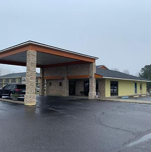 Days Inn By Wyndham Aiken - Interstate Hwy 20 photos Exterior