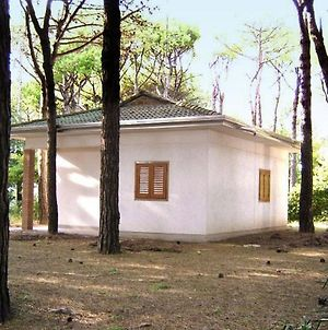 Holiday Home In Eraclea Mare 25699 photos Exterior