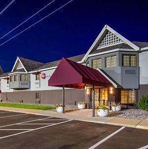 Best Western Plus Of Birch Run/Frankenmuth photos Exterior