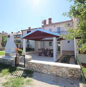 Holiday Home In Porec Istrien 9918 photos Exterior