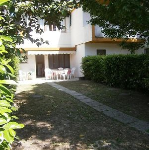 Holiday Home In Bibione 24579 photos Exterior