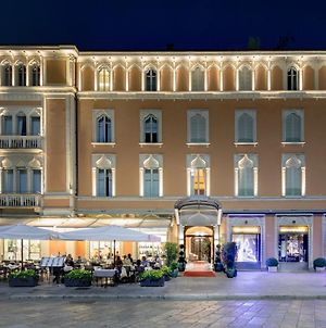 Vista Palazzo - Small Luxury Hotels Of The World photos Exterior