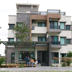 Cloud There House photos Exterior