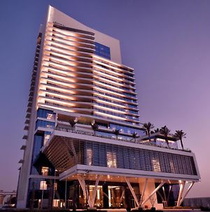 Grand Plaza Movenpick Media City photos Exterior